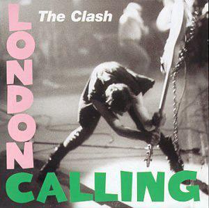 London-Calling-LP.jpg