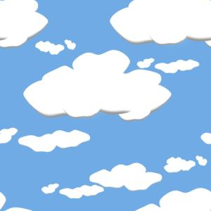 cartoon_clouds.jpg